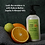 Thumbnail: Nature Trail Citrus Blast Hand and Body Lotion