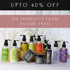 Nature Trail Anniversary Sale Offers.jpg