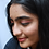 Thumbnail: Disguise Cosmetics Satin Smooth Eyeshadow Shimmer Pink Autumn 206