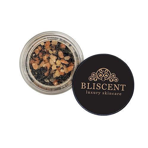 BLISCENT Peppermint Foot Soak