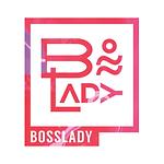 Boss Lady Cosmetics WHITE.png