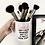 Thumbnail: Lipstick Solves Problems Mug