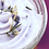 Thumbnail: Kaura Lavender Whipped Soap