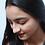 Thumbnail: Disguise Cosmetics Satin Smooth Eyeshadow Metallic Sun-Kiss 204