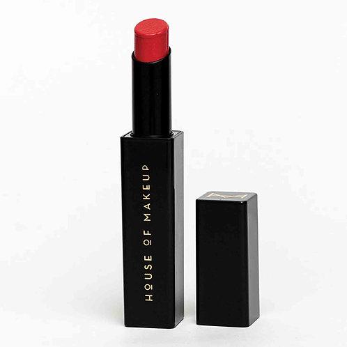 House Of Makeup Good On You Hydra Matte Lipstick  - Raisin & Shine