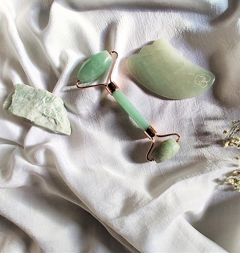Lamina Care Balance Stone Kit