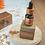 Thumbnail: Clay Essentials Sandalwood Essential Oil