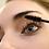 Thumbnail: Nehbelle Cosmetics Mascara Intense Black