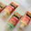 Thumbnail: Disguise Healthy Happy Hands Moringa & Prickly Pear Hand Cream