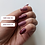 Thumbnail: Disguise Cosmetics Happy, Healthy Nails Grape Shake 108