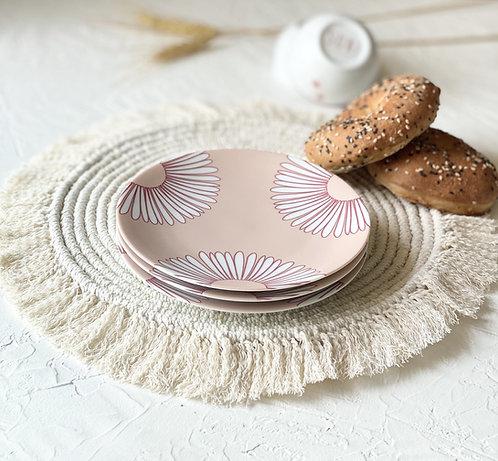Suki Living Hana Side Plate