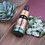 Thumbnail: Clay Essentials Eucalyptus Essential Oil