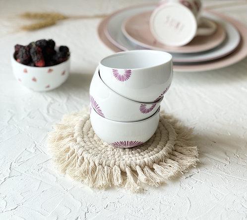 Suki Living Hana Small Bowl