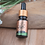 Thumbnail: Clay Essentials Bergamot Essential Oil
