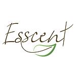 Esscent_Logo.png