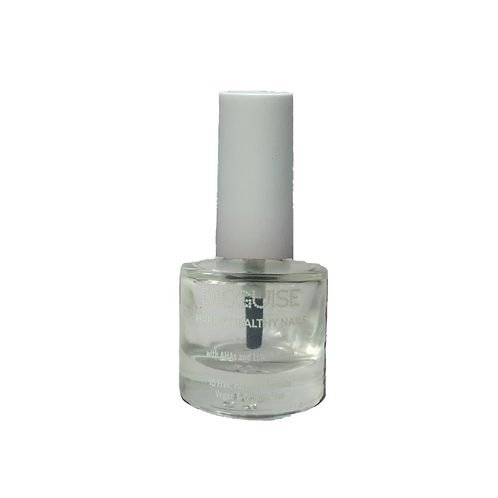 Disguise Cosmetics Happy, Healthy Nails Crystal Clear 100