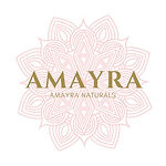 Amayra Naturals Logo.jpeg