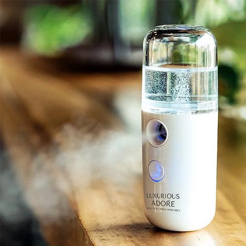 Lunarah Portable Nano Mist Spray