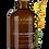 Thumbnail: Revora Pure Organics Nourishing Hair Elixir Oil