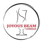 Joyous%20Beam%20Logo_edited.jpg
