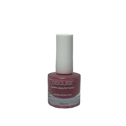 Disguise Cosmetics Happy, Healthy Nails Mushy Mauve 109