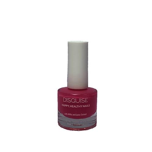Disguise Cosmetics Happy, Healthy Nails Tulip 105