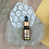 Thumbnail: Clay Essentials Ylang Ylang Essential Oil