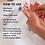 Thumbnail: Nature Trail Citrus Blast Handwash Refill with Olive & Essential Oils