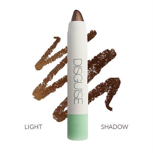Disguise Cosmetics Glow Multi-Stick Bronze Sunfyre 61