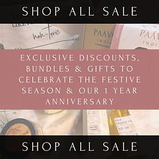 Anniversary Sale Offers.jpg