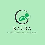 Kaura.png