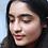 Thumbnail: Disguise Cosmetics Satin Smooth Eyeshadow Metallic Bronze Arabica 210