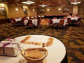 Snow Goose wedding reception layout5.jpg
