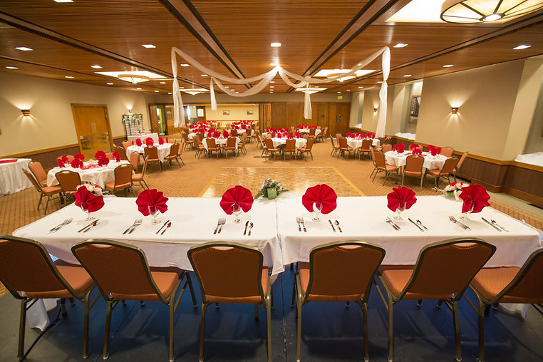 Banquet Ballroom Wedding.jpg