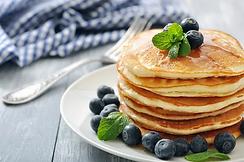 Breakfast Image.webp