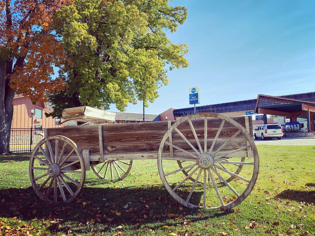 Wagon Fall.jpg