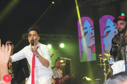 CALIGARIS EN PUEBLA