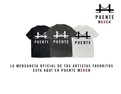 MERCH-PUENTE.png