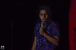 DANIEL SOSA EN QUERETARO