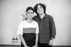 M&G Ed Maverick Morelia 2019