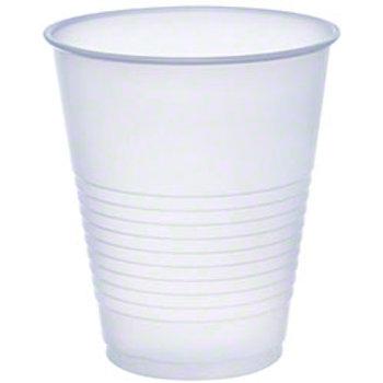 Translucent Cups