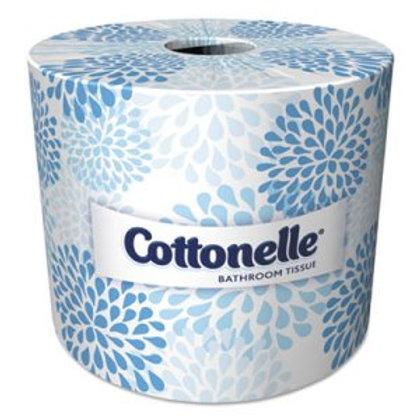 Cottonelle 2ply Toilet Paper