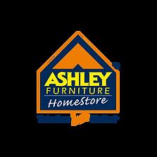 ashley.png