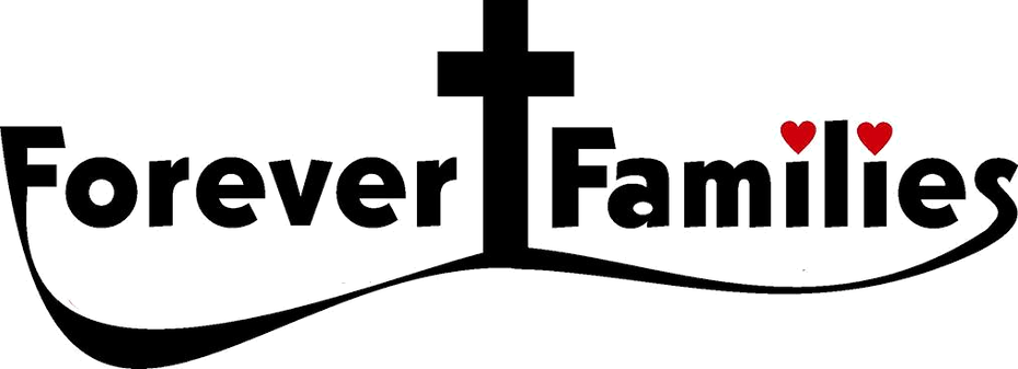 Forever Families logo transparent.png