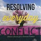 Resolving Everyday Conflict_edited.jpg