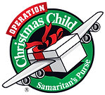 OperationChristmasChild_edited.png