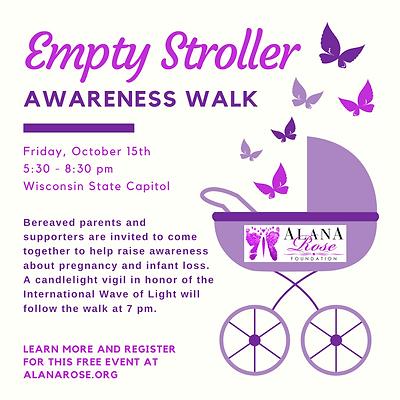 Empty Stroller Walk Flyer Banner.png