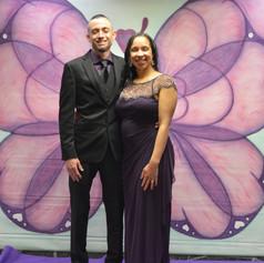 Purple Carpet  (44).jpg