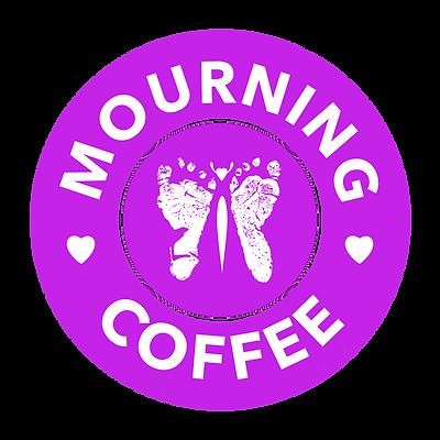MourningCoffee - Alana Rose Logo.png