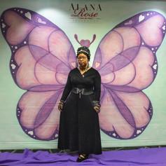 Purple Carpet  (51).jpg
